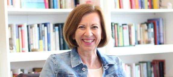 Christa Zettinig