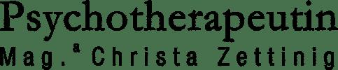 Zettinig-Logo-Schrift